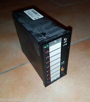LSE Meldesystem Typ LSE08-722.600 Erstwertmelder von APS Systems ( gebraucht )