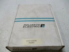 RELIANCE ELECTRIC 0-52876-1 PC BOARD DC GATE DRIVER * NEW IN BOX *