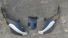 Piaggio Nrg Power Verkleidung Seitenverkleidung