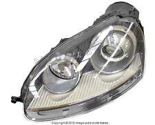 Headlights For 2008 Volkswagen R32 Sale Ebay. For Vw Jetta R32 Left Headlight Assembly Xenon Oem 1k6 941 039 B Fits 2008 Volkswagen. Volkswagen. 2008 Volkswagen R32 Hid Wiring Diagram At Scoala.co