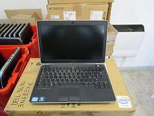 Notebook Dell Latitude E6230 - i5 2,7Ghz - 8GB Ram - 128GB SSD - FATTURABILE