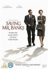 Tom Hanks PG DVDs & Blu-rays