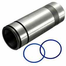 Steel Airless Spraying Machine Inner Cylinder Sleeve 248209 for Graco 695 795