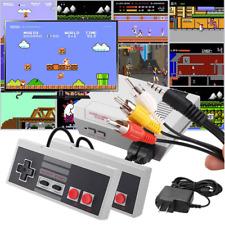 Mini Retro Game Anniversary Edition Console 620 Nintendo built-in classic games