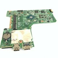 "OEM Dell Inspiron 14"" 14-3452 Intel Celeron N3060 1.6GHz Motherboard 896X3 P2DX7"