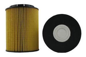 Engine Oil Filter Pentius PCB7732