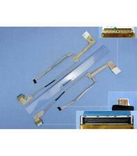 CABLE FLEX PARA PORTÁTIL LENOVO B560 V560 50.4JW09.001 DISPLAY