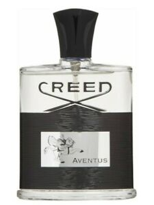 Creed Aventus 2ml Sample