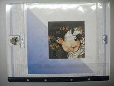 AGGIORNAMENTO ABAFIL x serie euro ufficiale FDC SAN MARINO 2010 (1Pag.+ 1 Tasca)