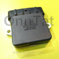 Genuine Toyota Igniter Ignition Control Module 89621-35020