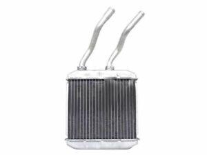 For 1986-1987 Buick Somerset Heater Core 28659ZT HVAC Heater Core