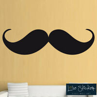 Medium,Black Not Crazy Reality Funny Quote Wall Art Stickers Decals Vinyl Decor Room Home