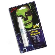Crème phosphorescente et fluorescente maquillage tube de 14.2 grammes [7006]