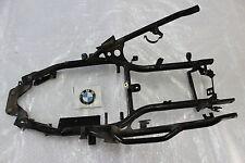 BMW K 1200 RS Telaio Posteriore Senza incidenti #R5540