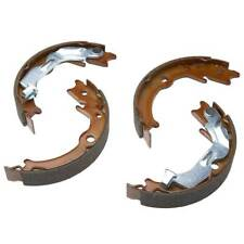 Daewoo Nubira Chevrolet Lacetti KLAN J200 - Pagid Handbrake Shoe Set Car Parts
