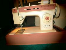 New ListingVintage Singer 2404 Dressmaker Sewing Machine
