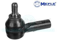 Meyle Tirante / Track Rod End (centro) asse anteriore sinistra o destra PEZZO N. 016 020 6330