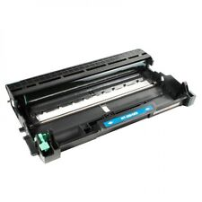 1PK Drum Unit  for Brother DR420 DCP-7060D,DCP-7065DN,HL-2240,TN450,TN420