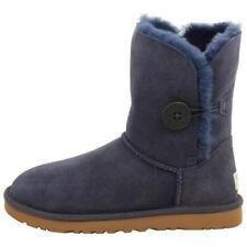 fb548cc8795 UGG Australia Women's 10.5 US Shoe Size (Women's) for sale | eBay
