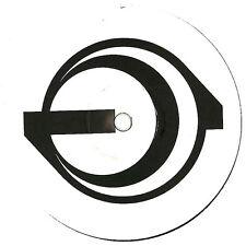 "Ulterior Motive – Featherweight (VIP) 10"" SUBTITLES NEAR MINT"