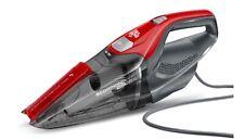 Dirt Devil Scorpion Plus Corded Handheld Vacuum Cleaner