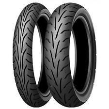 Dunlop Road GT601 100/80-17M 52H Motorcycle Tyre