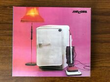 The Cure - Three Imaginary Boys Deluxe CD Edition