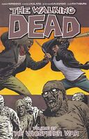 Walking Dead Volume 27: The Whisper War Softcover Graphic Novel