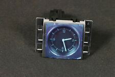 105km VW Passat cc & B7 Time Clock Watch Panel 3AA919204A Dashboard Clock Watch
