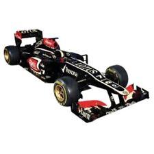 Unbranded Lotus Diecast Racing Cars