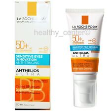 La Roche-Posay Anthelios Ultra Sensitive Eyes Innovation Tinted BB Cream SPF 50+