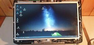 Genuine Dell E5420 Laptop Screen - HD+ Matte - 1600 x 900 - Plus Video Cable