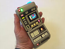 Star Trek Mark VII Science Tricorder Prop electronics upgrade kit! SALE!!!