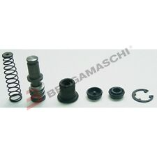KIT REVISIONE POMPA FRENO ANT. TOURMAX HONDA 250 FES Foresight 2000-2005