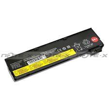 BATTERIE POUR IBM LENOVO ThinkPad Battery 68  10.8V 5200MAH