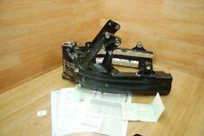 BMW F800ST K71 E8ST 06-12 ABS Rahmen Unfallrahmen Rahmenkopf 254-067