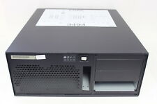 IBM 7581 3494 3953 LIBRARY MANAGER CASE ONLY BAREBONES CASE 96P1123 96P1127