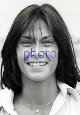 CHARLIE'S ANGELS #4952,KATE JACKSON,scarecrow & mrs king,8x10 photo