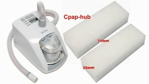 Fisher & Paykel Filters for SleepStyle 200 & 600 series Cpap Filter