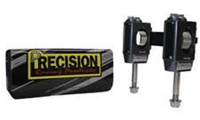 YFZ450R Shock n Vibe Kit Precision Stem Clamp Antivibration Pro 1 1/8 Fat Bar