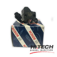 Mazda DDS & Ford Courier Anti Theft Device - Genuine Bosch 0281005019
