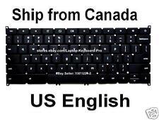 Acer Chromebook C720p C720p-2600 C720p-2677 ZHN Keyboard - US English