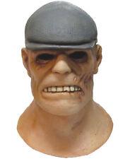 The Goon Latex Adult Mask Dark Horse Comics Character Head Costume Halloween