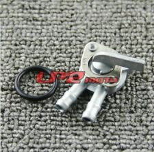 Fuel Gas Tank Switch Valve Petcock for Honda FourTrax TRX70 86-87 TRX90 93-05