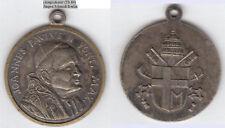 Juan pablo ii. 1978-05 papa emblema ae-medalla aprox. 11,91 g aprox. 32 mm