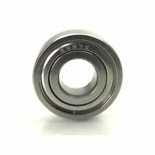 TRB RC (1) 7x17x5mm Precision Stainless Steel Ball Bearing, Fishing Reels
