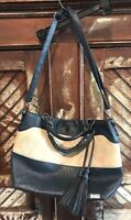 Ladies Charles Smith Bidold Leather Purse 603214DM *