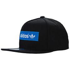 adidas Women's Hats