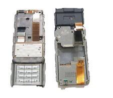 Genuine Nokia E65 UI Board PCB Slide Keypad Membrane