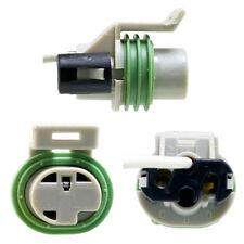 Airtex 1P1054 Oil Pressure Switch Connector